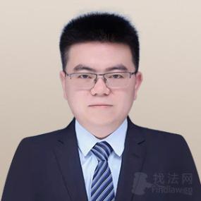 汉台区杨志红律师