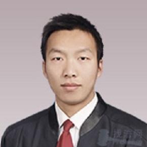 吴新玉律师
