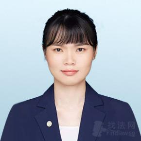 王红纹律师
