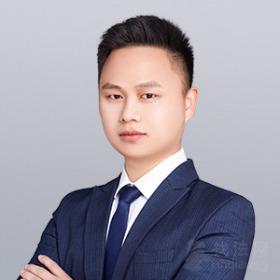 林小雄律师