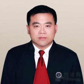 苏伟律师团队