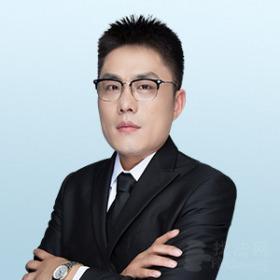 李帮明律师