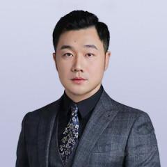 王智远律师