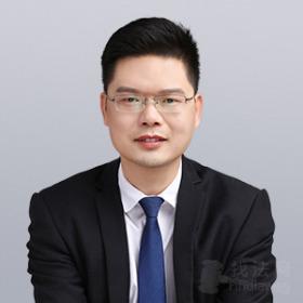 李景龙律师