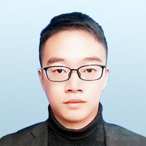 浔阳区黄镇律师