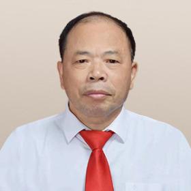 邹祥振律师