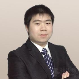 吴伟豪律师