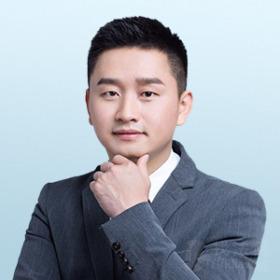 刘祖雷律师