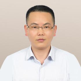 蔡剑彪律师