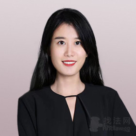 党金娥律师