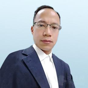 黄家健律师