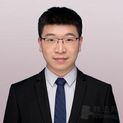 陈嘉良律师