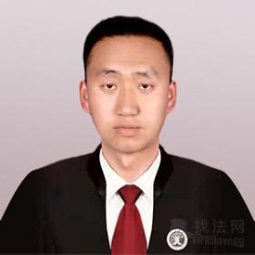 张银祥律师