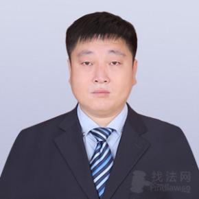 方永浩律师