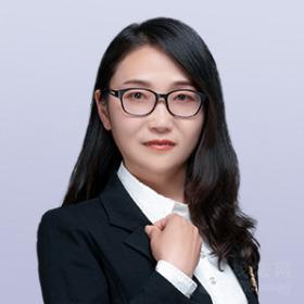 李玉焕律师