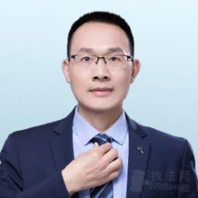 曹广科律师