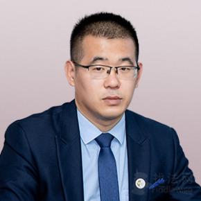 刘建伟律师