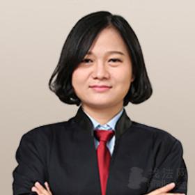肖伟梅律师