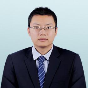 赵亮华律师