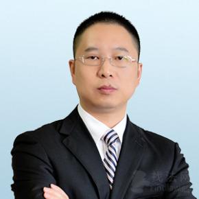 黄胜春律师