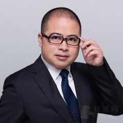 汪志国律师