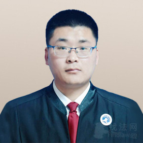 王振江律师