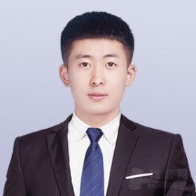 王正雷律师