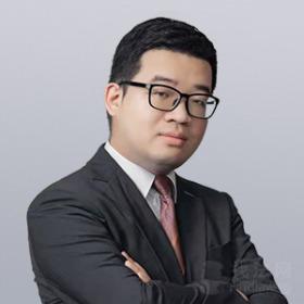 赵祝明律师