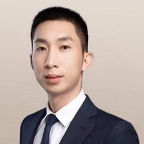 庄锦州律师