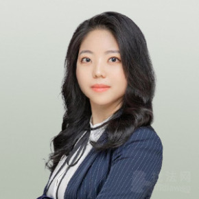 吕茂林律师
