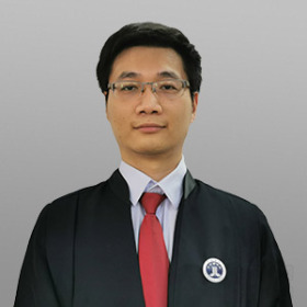 吴泽绵律师
