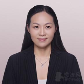 唐明兰律师