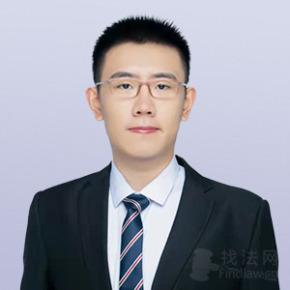 刘政宇律师