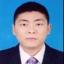 焦俊峰律师