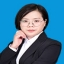 王可红律师