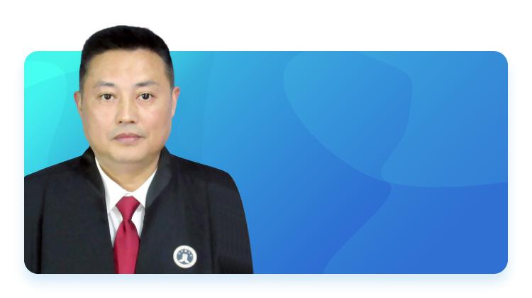 毛国超团队
