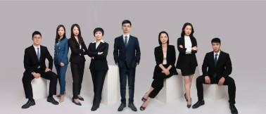 刘则通律师团队
