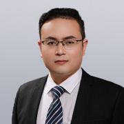 杨雷兵律师