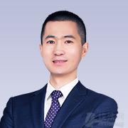 孙旭权律师