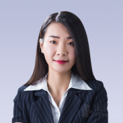 殷小曼律师