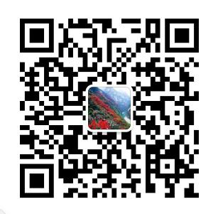 陈茂国律师微信二维码