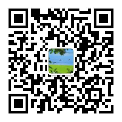 马来军律师微信二维码