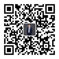呂飛婚姻律師微信二維碼