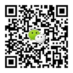 张永恒律师微信二维码