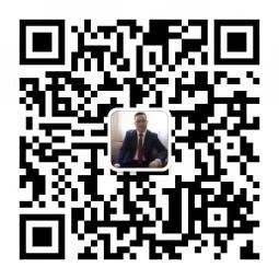 吴嘉盛律师微信二维码