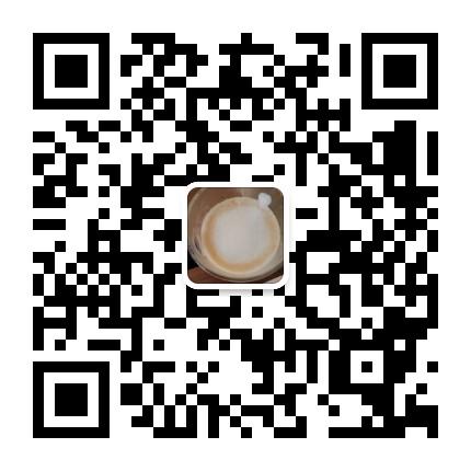 李锦权律师微信二维码