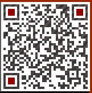 冯慧敏律师微信二维码