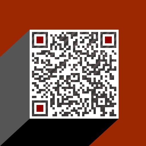 沈明玥律师微信二维码
