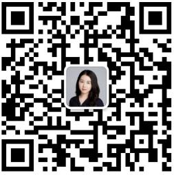 刘则通律师微信二维码