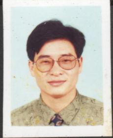 蒋君红律师